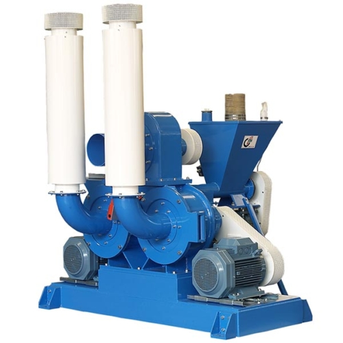 RTM Mill