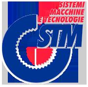 STM Impianti